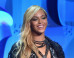 Beyonce Fan Makes Boyfriend Sit Er, Beyonce Exam So They Can Stay Together