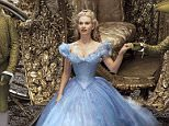 Cinderella review: Witty, charming and a delight for little girls everywhere, Kenneth Branagh's adaptation is sparklingly good