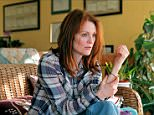 Still Alice review: Everyone MUST see Julianne Moore's brilliant performance