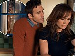 The Boy Next Door review by Brian Viner