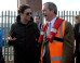 Joey Essex Meets Nigel Farage For ITV2 'General Election: What Are You Saying?!' Special (PICS)