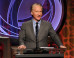 Bill Maher Interview: Besides Zayn Malik, US Satirist Has Other Political Targets In His Sights Ahead Of London Show