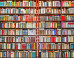 Getting Your Book Into Literary Festivals