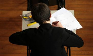 Schoolboy makes freedom of information request to find out exam questions