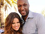 Khloe Kardashian's divorce from Lamar Odom to be DISMISSED as she used his last name in Armenia