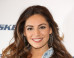 Kelly Brook 'Naked Photos Leaked Online': Star Reportedly Targeted By Hackers For The Second Time