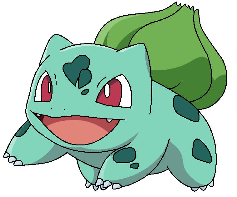 Pokemon to blame for homosexuality, claims church