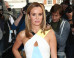 'Britain's Got Talent' Judge Amanda Holden Insists There Shouldn't Be An Age Limit For Child Auditionees