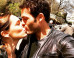 Kelly Brook New Boyfriend: Star Kisses French Model Jeremy Parisi In Instagram Selfies (PICS)