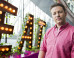 Monster Mayhem With Jamie Oliver and the Moshi Gang!
