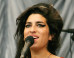 Cannes Film Festival 2015: Amy Winehouse Documentary To Receive Premiere, Along With Cate Blanchett And Michael Fassbender Films
