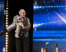 'Britain's Got Talent': Our Best And Worst Acts From This Week's Auditions (PICS)