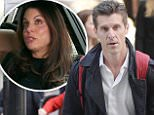Bethenny Frankel is blasted by ex Jason Hoppy's attorney for calling herself 'homeless'