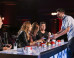 'Britain's Got Talent': Magician Jamie Raven Wows Amanda Holden With Card Trick (VIDEO)