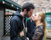 'Coronation Street' Spoiler: Sarah-Louise Platt Caught Kissing Callum Logan By Her Brother Nick… Will He Keep Her Secret? (PICS)