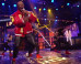 Mike Tyson Takes On Salt 'N' Pepa's 'Push It' In Energetic 'Lip Sync Battle' Performance (VIDEO)