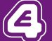 E4 To Be Switched Off For Election Day On 7 May, To Encourage Young Viewers To Go And Vote Instead