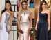 Sandra Bullock Named 'World's Most Beautiful Woman', Ariana Grande And Laverne Cox Also Featured