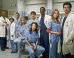 From Katherine Heigl To Eric Dane, We Ask: What Happened To The 'Greys Anatomy' Original Stars?