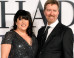 'Fifty Shades Of Grey' Writer E.L. James Hires Husband As Screenwriter For Sequel, 'Fifty Shades Darker'