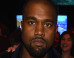 Kanye West Replaces Previous TIDAL Tweets, As Subscription App Crashes Out Off iTunes Chart