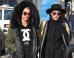 Cara Delevingne Silences St. Vincent Split Rumours With One Simple Tweet