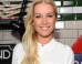 Denise Van Outen Reveals She Gets Fewer TV Presenting Offers Now She's In Her Forties