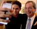 'Educating Joey Essex: General Election, What Are You Saying?!' Trailer: Star Joined By Nigel Farage, Ed Miliband And Nick Clegg  (VIDEO)