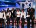 'Britain's Got Talent': Choir Revelation Avenue Secure Amanda Holden's Golden Buzzer (VIDEO)