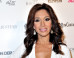 'Celebrity Big Brother': Farrah Abraham To Star In UK Series?