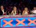 'Britain's Got Talent': Kelly Brook Labels Simon Cowell 'Disrespectful' Over Her Brief 'BGT' Judging Stint