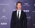 Benedict Cumberbatch Bulking Up For 'Dr Strange' Film Role