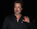 Brad Pitt's Cut And Bruised Face Is All Down To… A Flip Flop Accident (PICS, VIDEO)