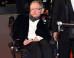 Professor Stephen Hawking Offers One Direction Fans Unlikely Comfort Over Zayn Malik's Shock Departure