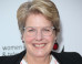 Sandi Toksvig Quits BBC News Quiz To Found New Feminist 'Women's Equality' Political Party