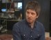 Noel Gallagher Calls Prime Minister 'David Cameron A Bell-End, Ed Miliband A Communist' On HuffPost Live (VIDEO)
