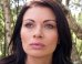 'Coronation Street' Star Alison King Quits Role Of Carla Connor After Nearly A Decade In The Show