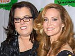 Rosie O'Donnell's wife Michelle Rounds wants her submitted to 'random drug testing'