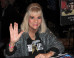 Grace Lee Whitney Dead: 'Star Trek' Actress Dies, Aged 85