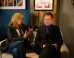 'Coronation Street' Spoiler: Claire King's Character 'To Be Left Devastated By Miscarriage' After Unexpected Pregnancy