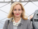 JK Rowling Urged To Leave Scotland By The Cybernats, Author's Fans Offer Their Homes