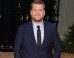 James Corden Teases One Direction 'Late, Late Show' Interview: 'I'll Ask What People Really Want To Know'