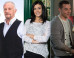 Shayne Ward Joins 'Coronation Street': 8 Other Singers Who Relaunched Themselves As Soapstars