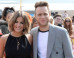 Olly Murs And Caroline Flack In First Look 'X Factor' Trailer As They Reveal How They Landed Dermot O'Leary's Job (VIDEO)