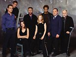 CSI: Crime Scene Investigation ending after 15 years and three spinoffs