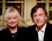 'Strictly Come Dancing' 2015: Richard And Judy Being Lined Up For New Series?