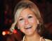 'Big Brother 2015': Nikki Grahame To Return In 'Timebomb' Twist?