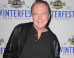 David Cassidy Sentenced To 50 Hours Of Community Service And $900 Fine Over Drink-Driving Charges