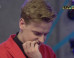 'Big Brother' 2015: Nick Henderson Nominates Adjoa Mesah And Sarah Greenwood For Second Eviction In Face-To-Face Twist