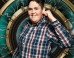 'Big Brother' 2015: Jack McDermott Chosen As Public's 'Winner' In 'Timebomb' Twist, Turns Down Sports Car For Place In House